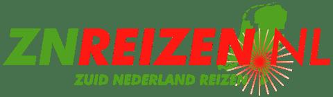 Zuid-Nederland Reizen
